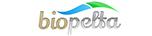 logo_biopelta